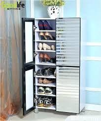 Image result for Shoe cabinet rack ideas#cabinet #ideas #image #rack #result #sh...#cabinet #ideas #ideascabinet #image #rack #result #shoe