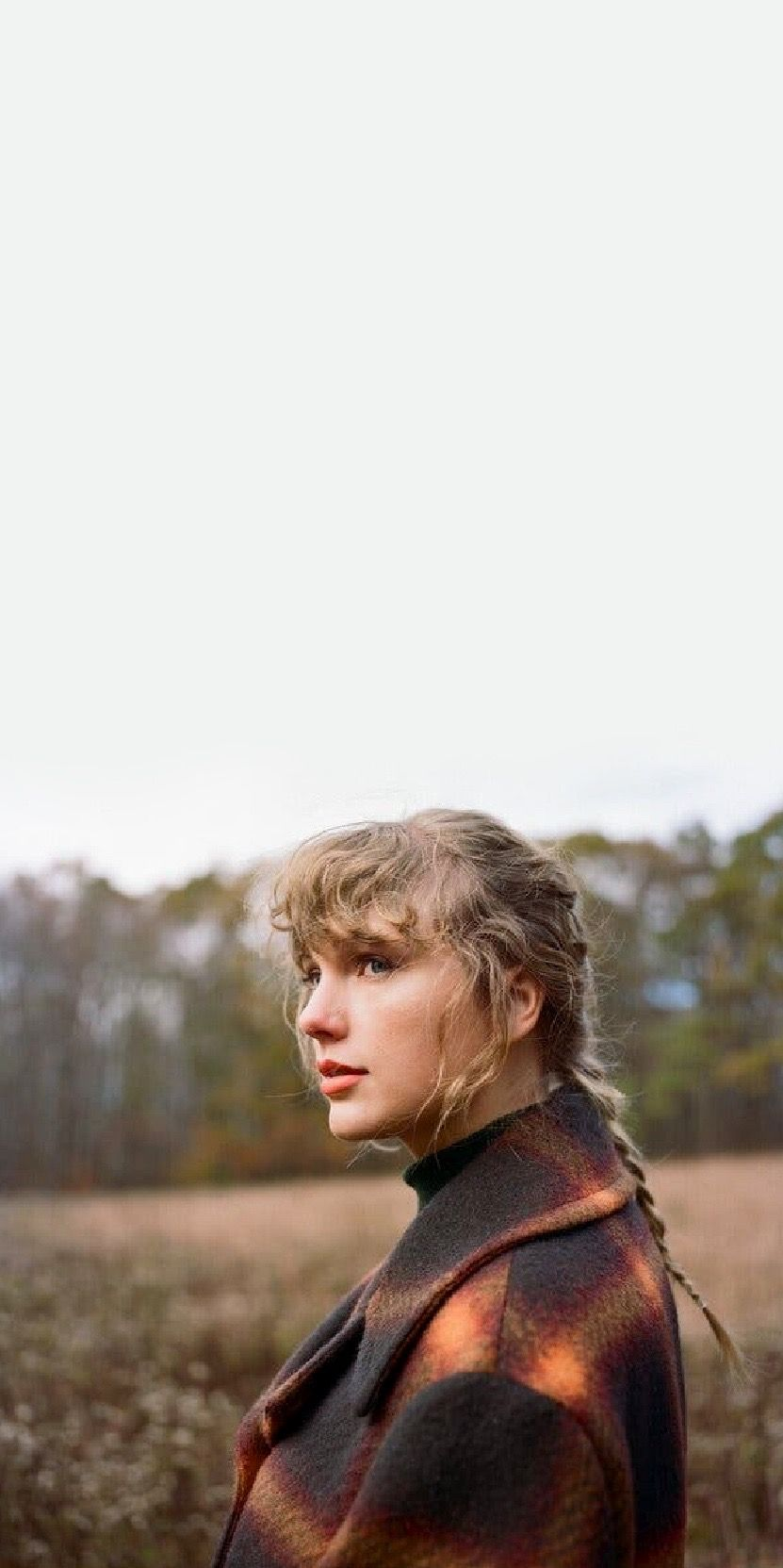 Taylor Swift Evermore Folklore Wallpaper For Iphone Taylor Swift Album Taylor Swift Wallpaper Taylor Swift Pictures