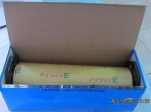 PVC Stretch Film Food Wrap,find complete details about PVC Stretch