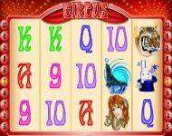 Игровые автоматы русское козино казино где дают стартовые деньги