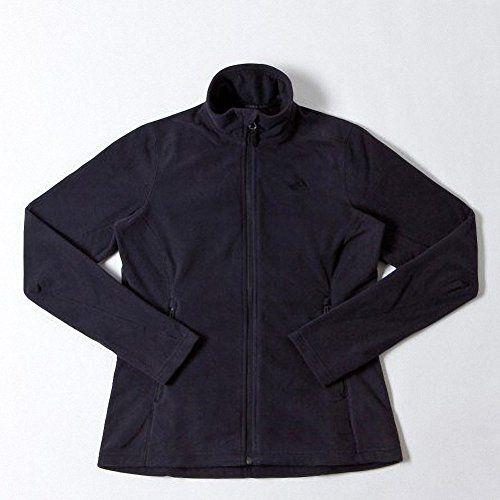 (アディダス) adidas Men's Rich W Jacket Out メンズ W リッチアウトジャケット ... https://www.amazon.co.jp/dp/B01JRMTY5S/ref=cm_sw_r_pi_dp_x_-piPxbEHSXBA7