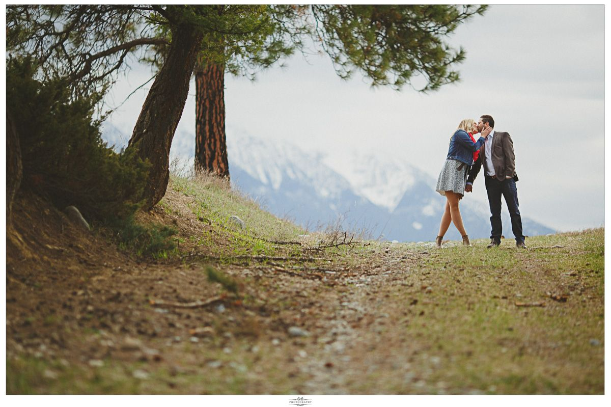 Fernie Wedding Photographers - KB-016