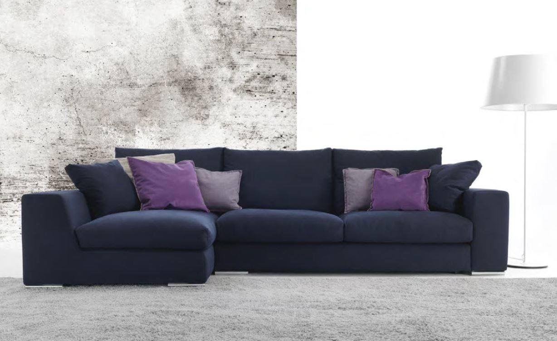 Divani Soggiorno ~ Divani b b italia presso lacasa interior design a mendrisio
