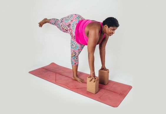 10 Tweaks To The Most Common Yoga Poses For Anyone Who S Not A Human Pretzel Yoga Help How To Do Yoga Yoga Poses For Men