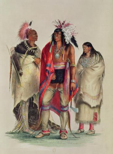 North american indians designcreative station pinterest american indian art m4hsunfo