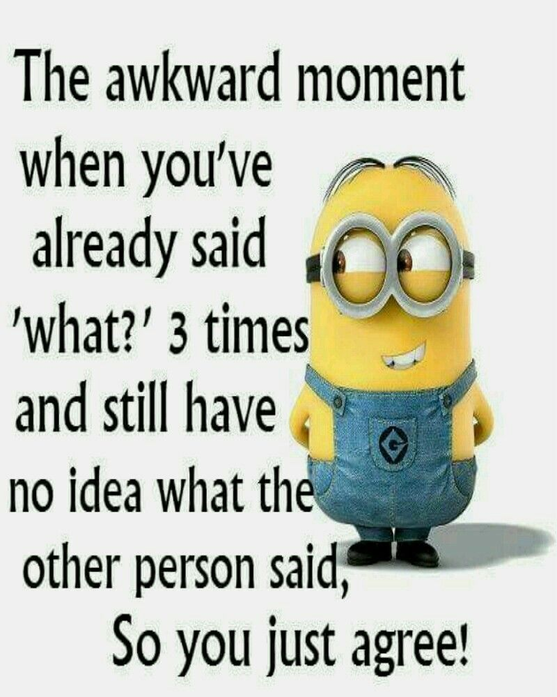 Best Funny Minion Quotes Funny Quotes Pinterest Minions Quotes