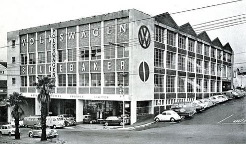 "Home » Search results for ""Volkswagen South Africa Dealers"""