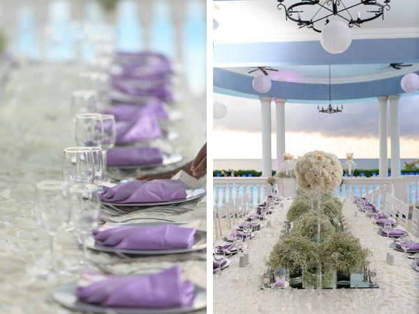 Real Groom Planning A Wedding At Grand Palladium Lady Hamilton Resort Spa Montego Bay Jamaica