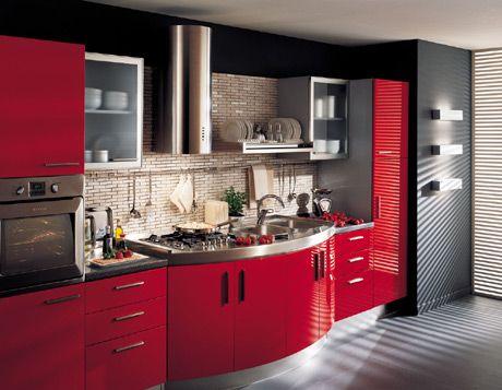 Awesome Cucina Berloni Prezzi Pictures - Embercreative.us ...