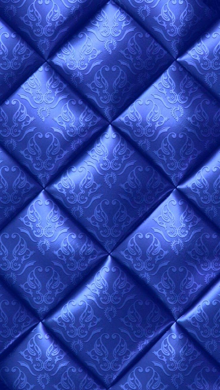 Wallpaper Blue Wallpapers Phone Wallpaper Images Wallpaper