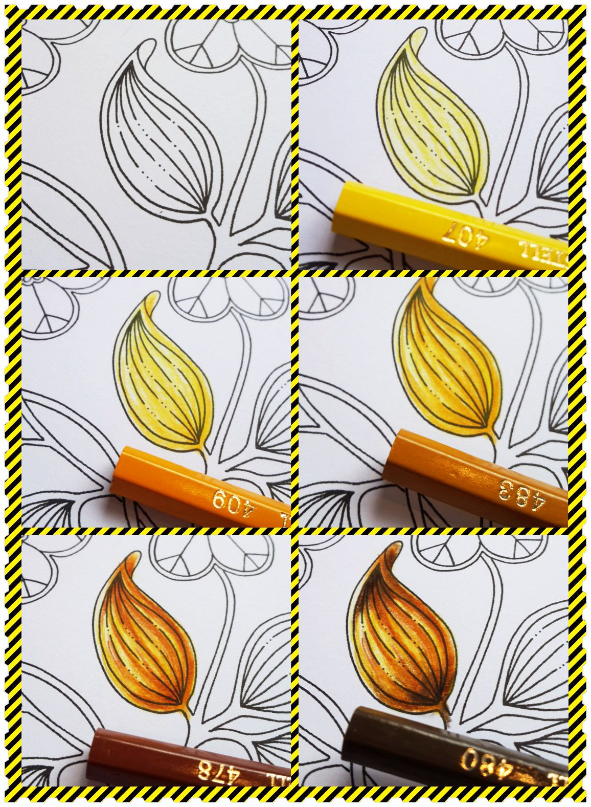 Pin By Pam Angell On Pamcoloring Books