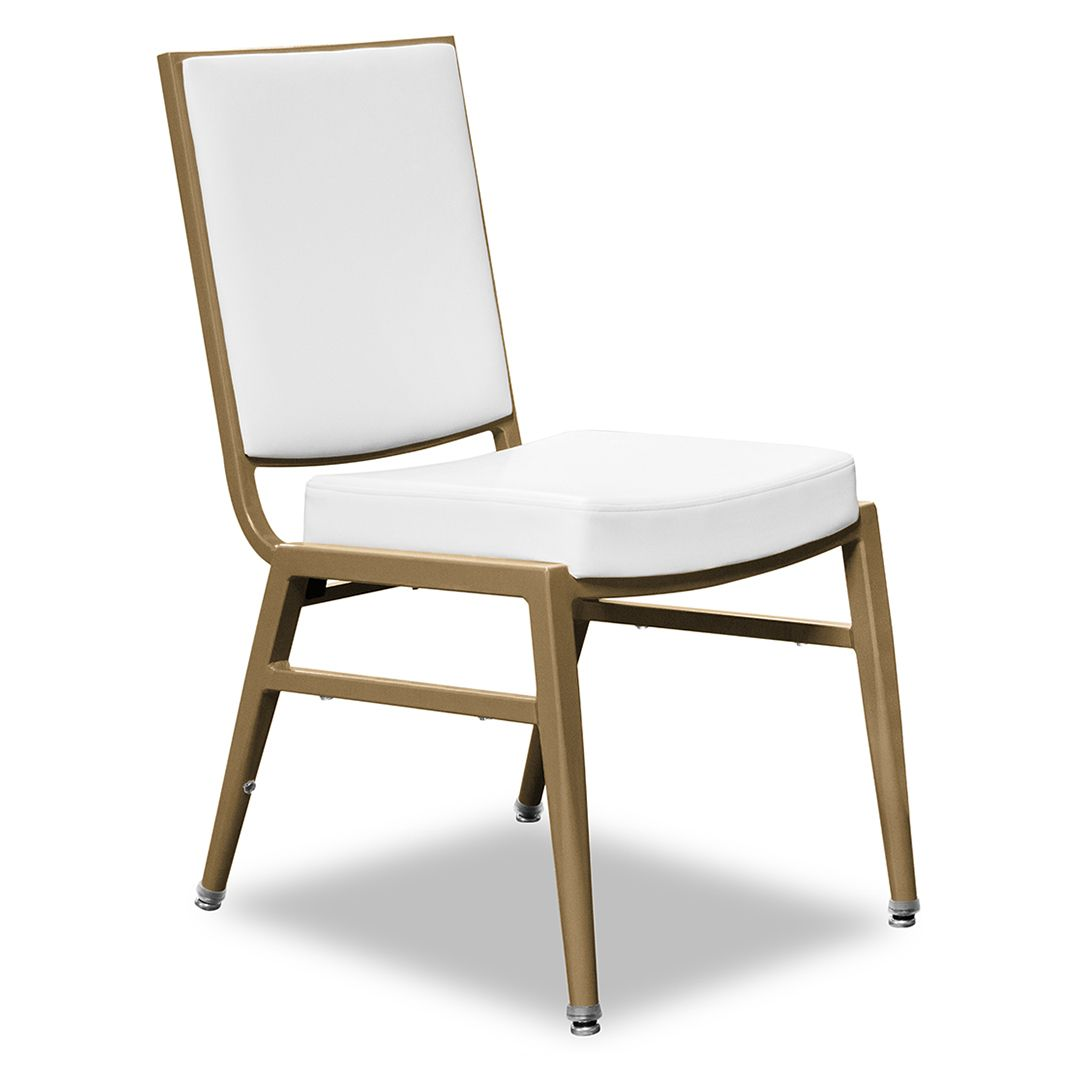 Banquet Chairs Indoor Hotel Hospitality Furniture Charter