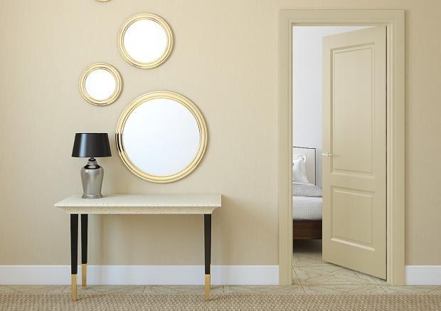 Flur \u2013 die besten Ideen zum Gestalten und Einrichten Hallway designs