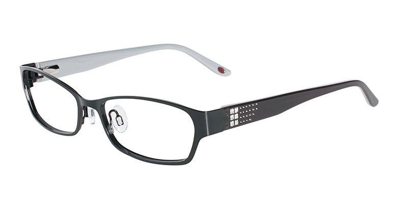Altair Eyewear   Revlon model RV5011   Eyewear   Pinterest ...