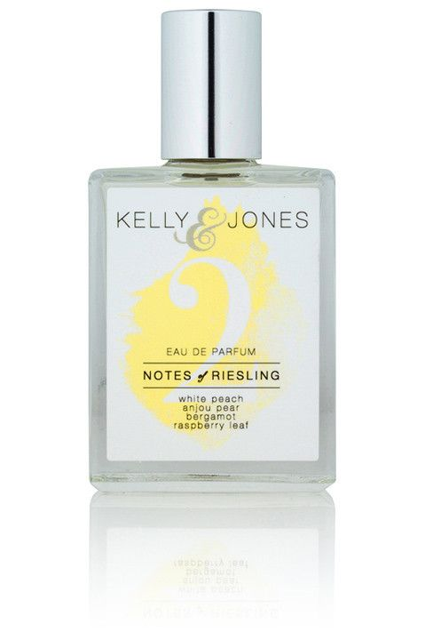 Perfume That Smells So Good Youd Like To Drink It Kelly Jones