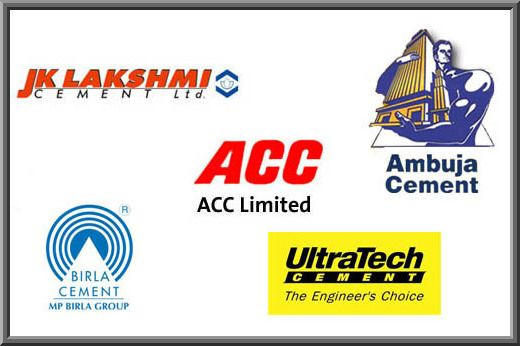 Top 10 Best Cement Companies in India for Better Construction - best of millionaires blueprint co promo offer