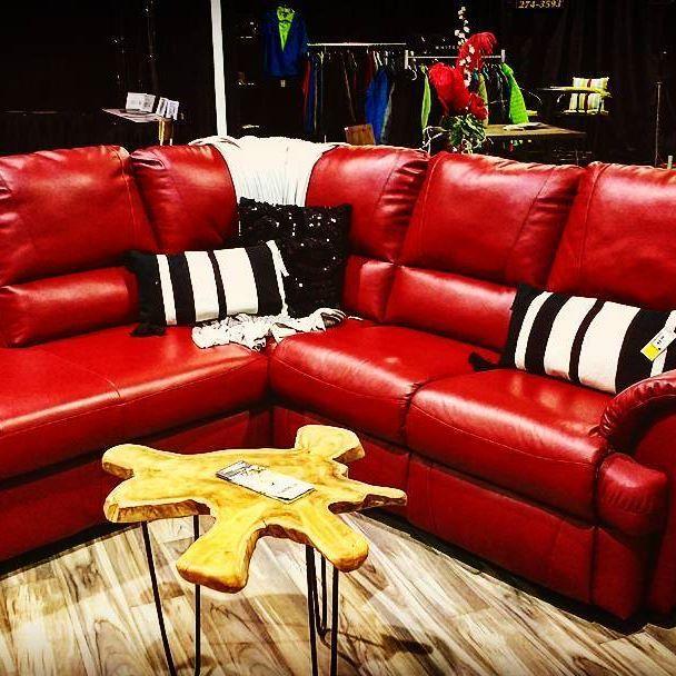 meuble #elran #meuble doucet Meuble (disponible chez-nous) Pinterest