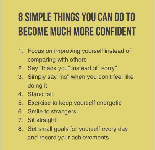 Taxi On Self Improvement Tips Self Improvement Self Help