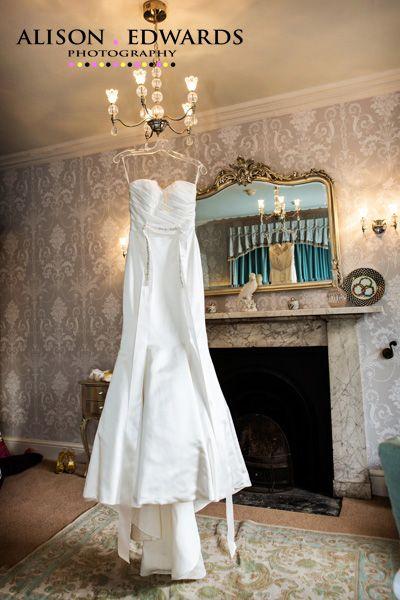 prestwold hall wedding - Google Search