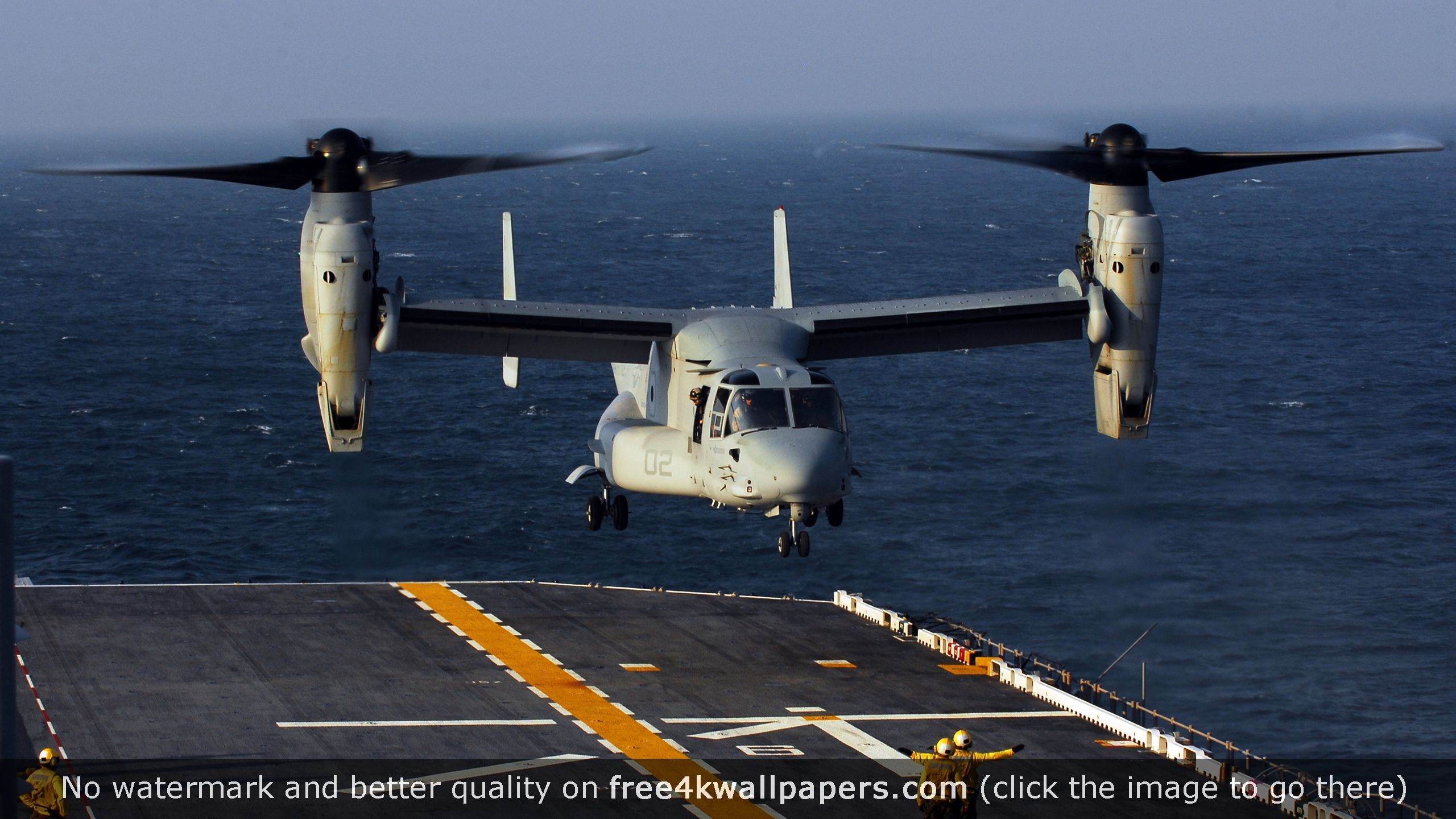 Bell Boeing V Osprey US Mlitary Aircraft HD wallpaper