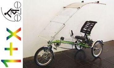 fahrrad zubeh r bekleidung regenbekleidung eze. Black Bedroom Furniture Sets. Home Design Ideas