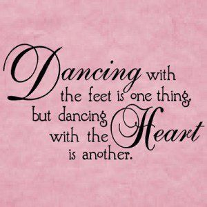 Inspirational Dance Quotes Inspiration Inspirational Dance Quotes For Teensquotesgram Httpitzmy .