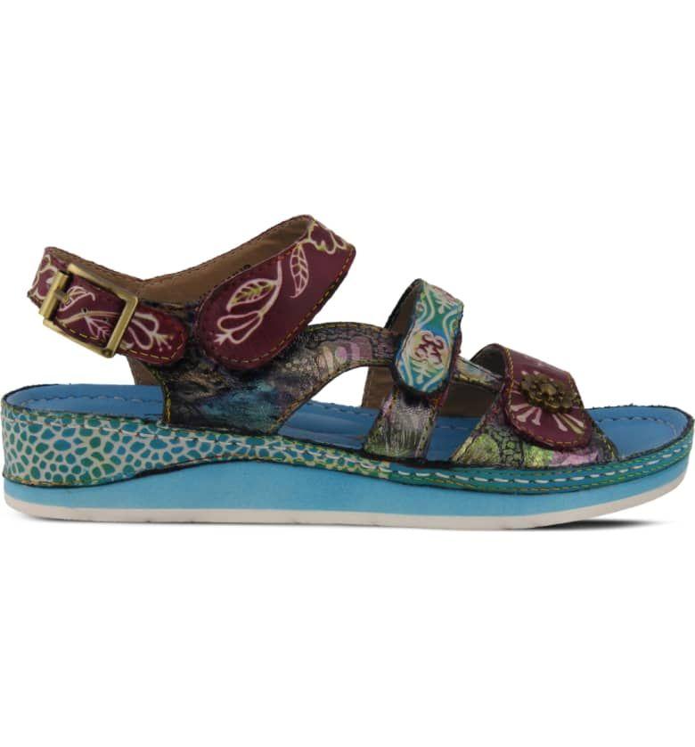 Lartiste sumacah sandal women nordstrom womens