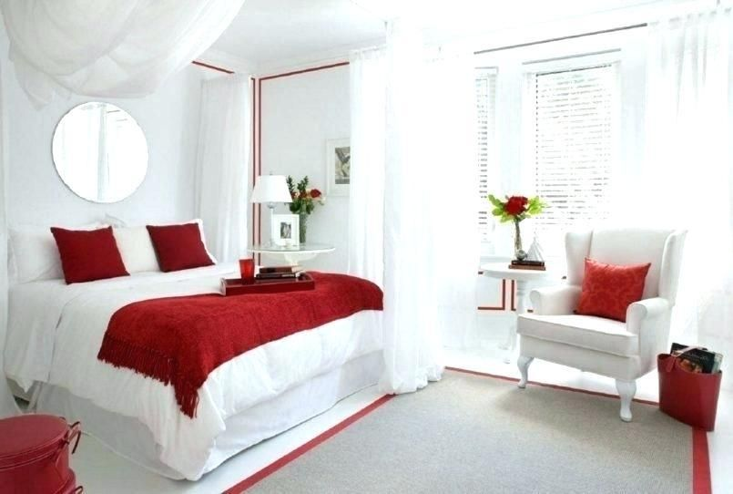 Bedroom Ideas For Teenage Girls Red Datentarife Red Room Ideas For