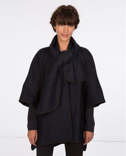 Epingle Sur Fashion