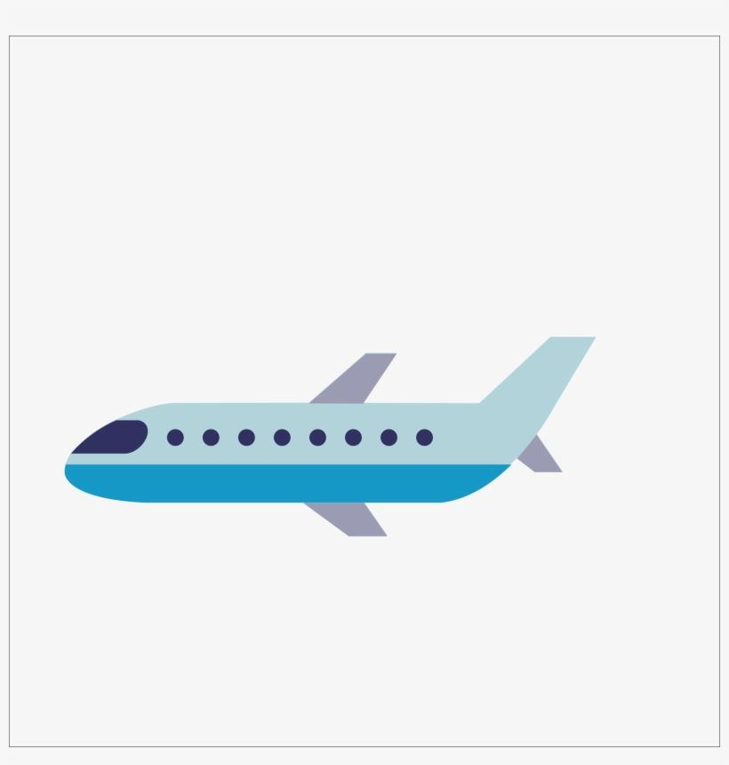 Download Aircraft Vector Blue Airplane Cartoon Airplane Png For Free Nicepng Provides Large Related Hd Transparent Png Cartoon Airplane Cartoon Cartoon Art
