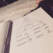 Geometric Tattoo – unique Geometric Tattoo – glyphs tattoo meaning – Googl... -  Geometric Tattoo – unique Geometric Tattoo – glyphs tattoo meaning – Googl… –  Geometric  - #1998tattoo #biblicaltattoos #candletattoo #daffodiltattoo #Geometric #glyphtattoo #Glyphs #Googl #kandinskytattoo #maketattoo #meaning #memorabletattoos #misunderstoodtattoo #numericaltattoos #smalltattoo #Tattoo #tattooblackwork #tattoostattoo #unique