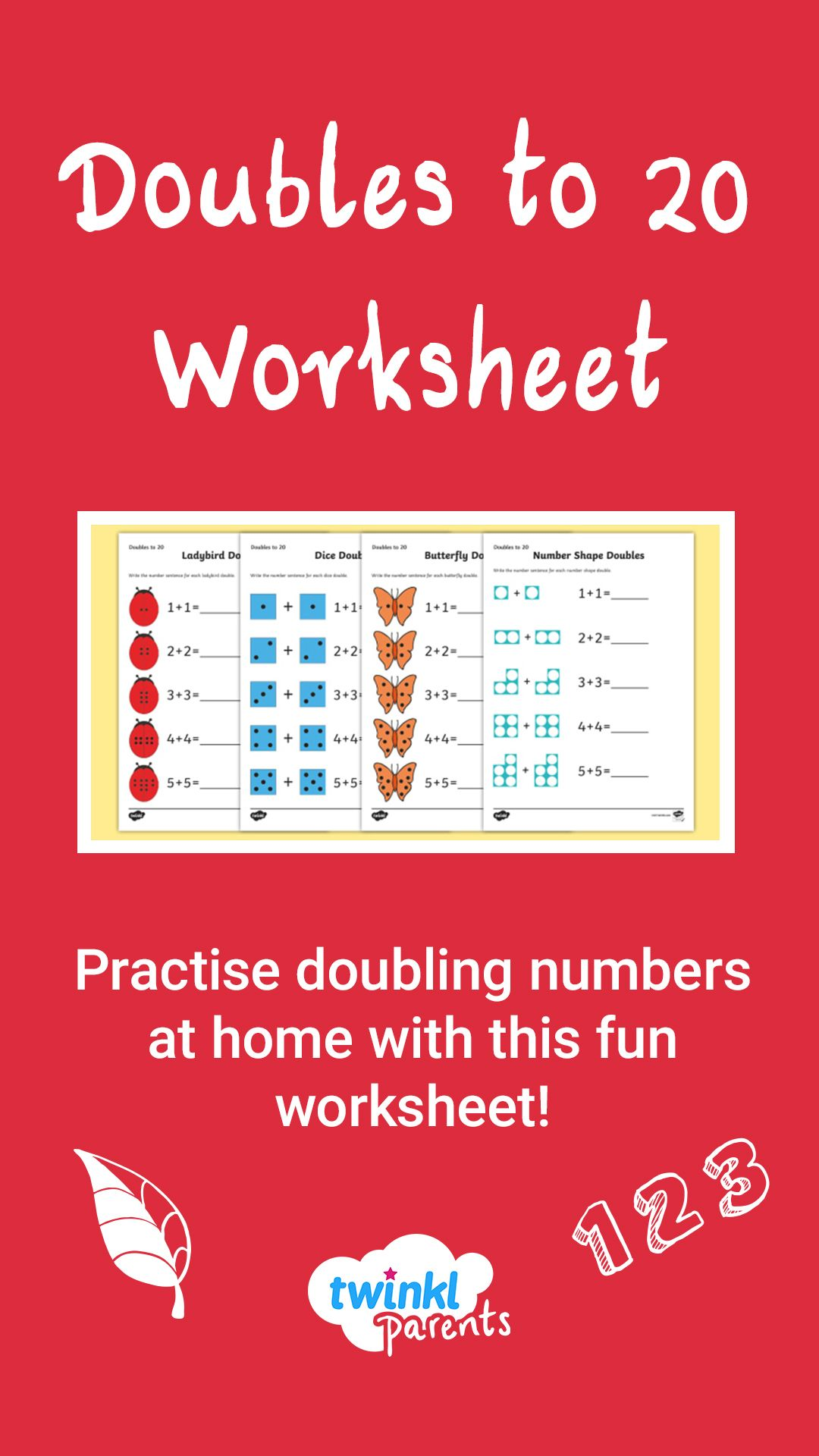 Like Their Times Tables The More Practice Your Child Has