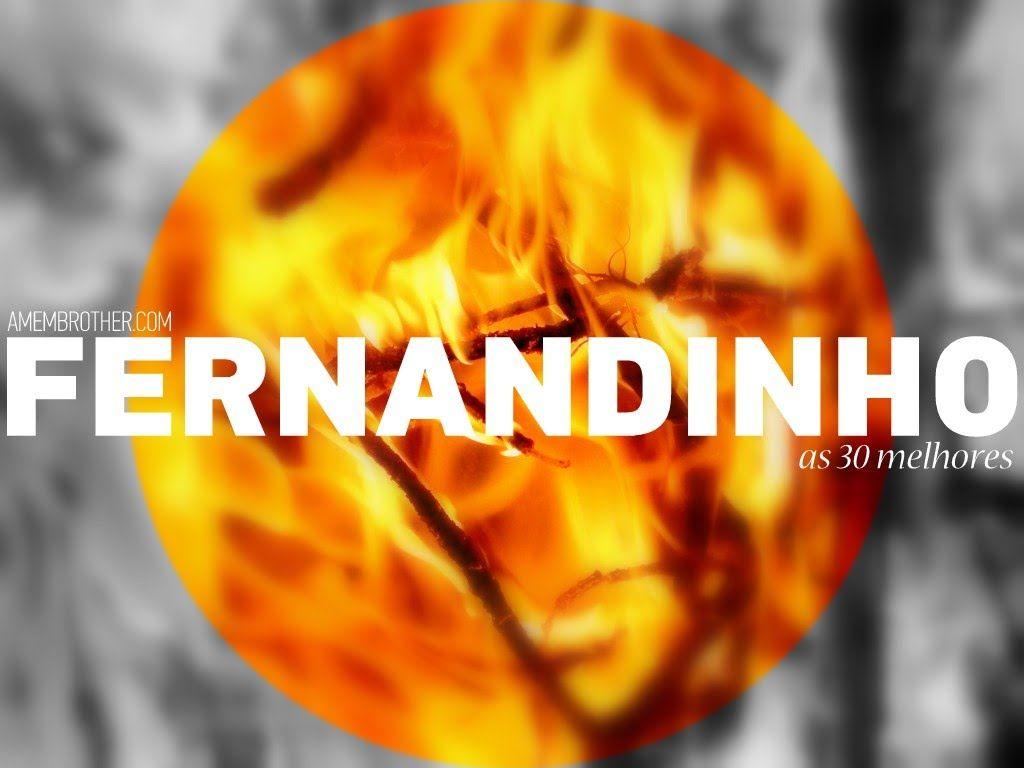 Fernandinho As 30 Melhores 2015 Hd Musica Gospel