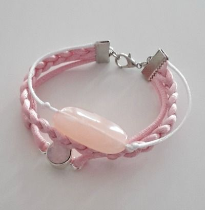 Armband swarovski bracelet