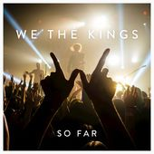 Friday Is Forever We The Kings
