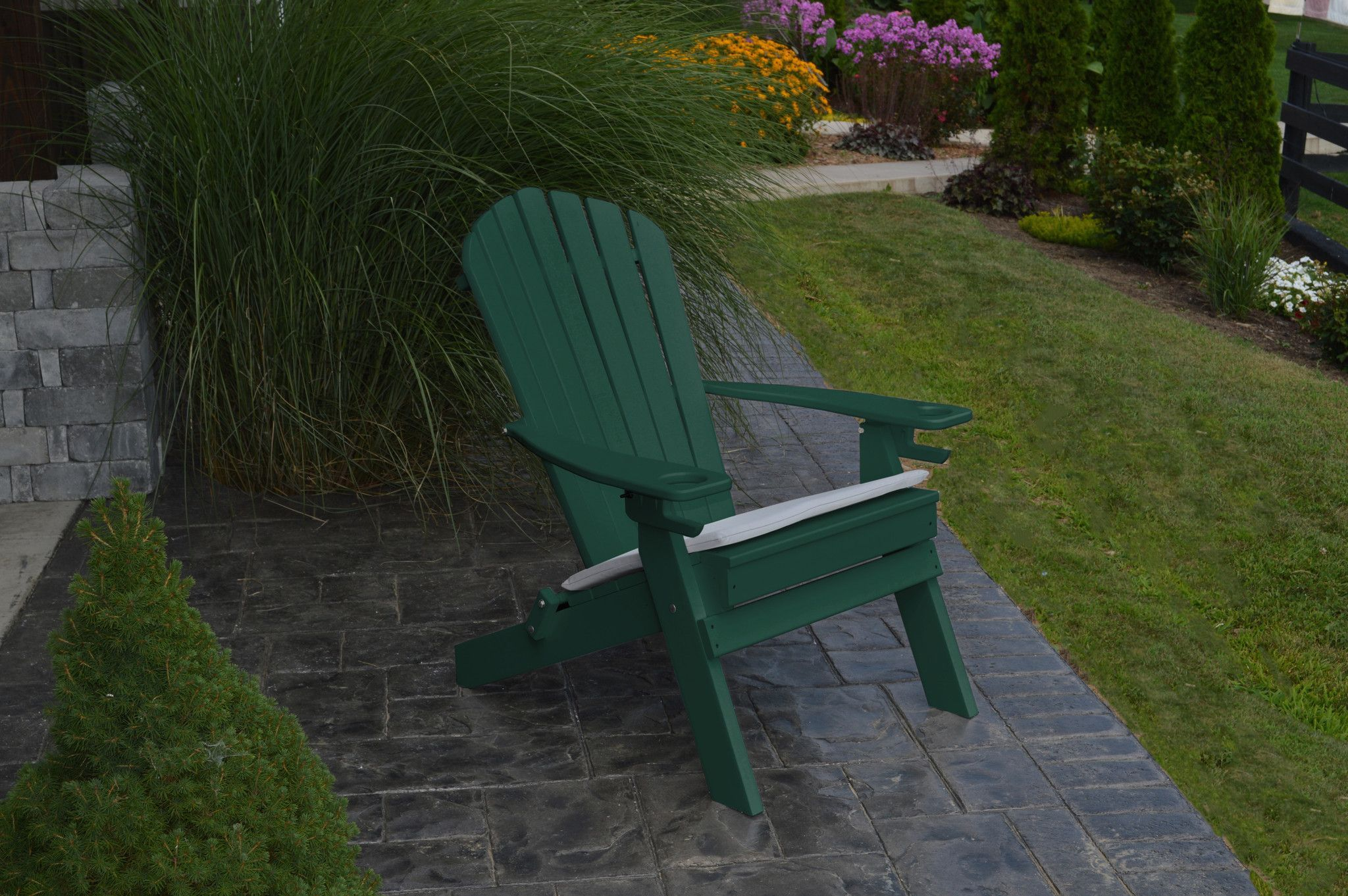 recycled plastic adirondack chairs. Recycled Plastic Adirondack Chairs. A\\u0026l Furniture Company Folding Chair With Chairs