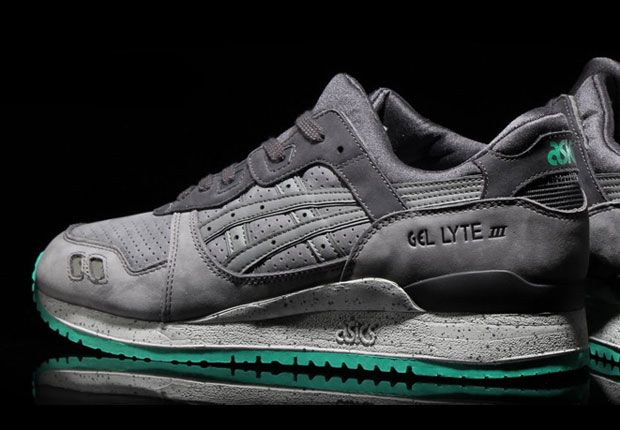 1d106c39f9af34 Here s A Look At One Of Asics  Best GR Releases Of The Year -  SneakerNews.com