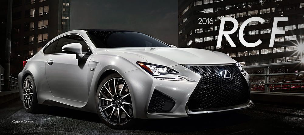 2020 Lexus Rc F Luxury Coupe With Images Sports Cars Luxury Lexus Sports Car