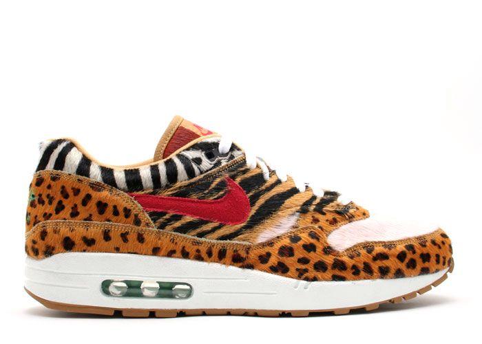 De confianza Alexander Graham Bell Telemacos  Nike air max 1 supreme animals ! | Zapatillas nike baratas, Comprar  zapatillas nike, Zapatillas nike