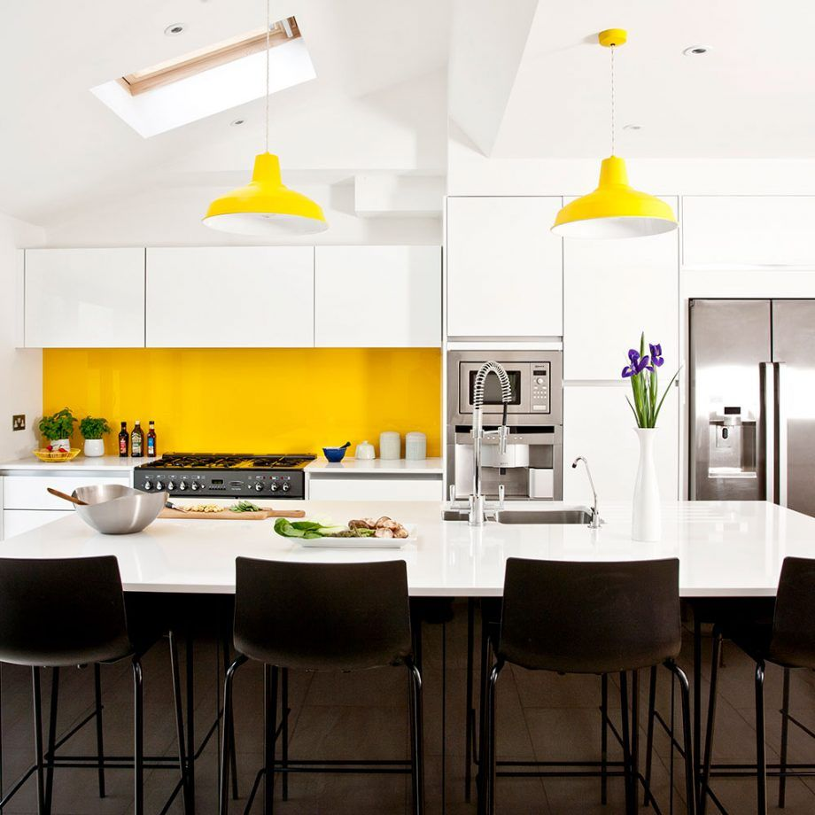 13 Sensational Schemes That Are: 16 Schemes That Are Clean, Bright