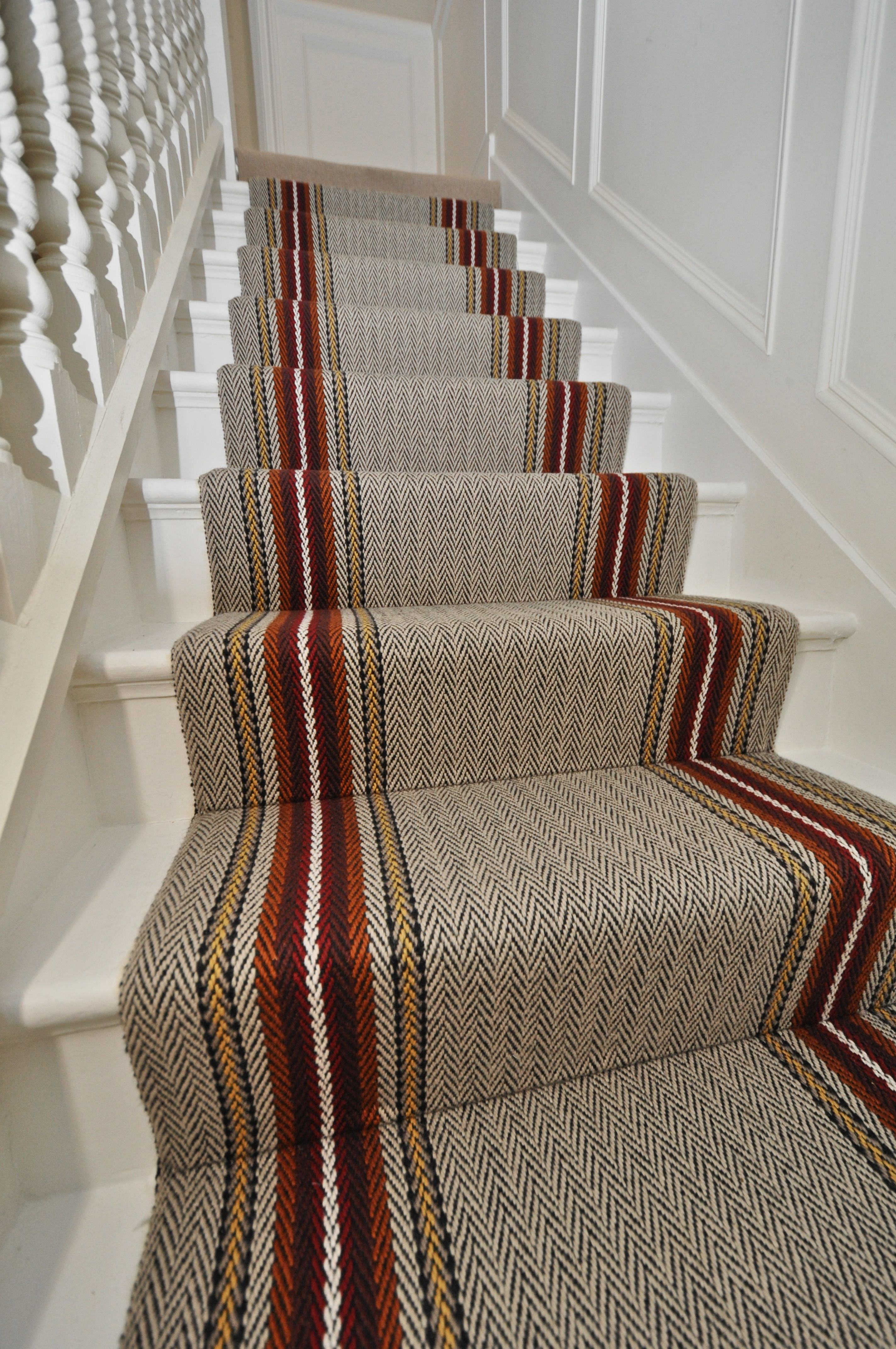 Best 5 021 Flatweave Stair Runners Off The Loom Annfield 1 400 x 300
