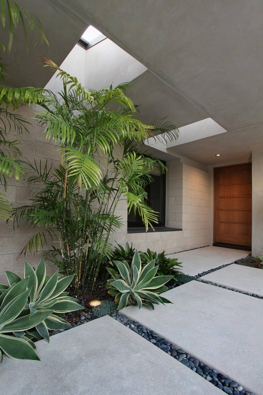 House Garden Design In Sri Lanka Home Garden Design Landscaping Around House Interior Garden
