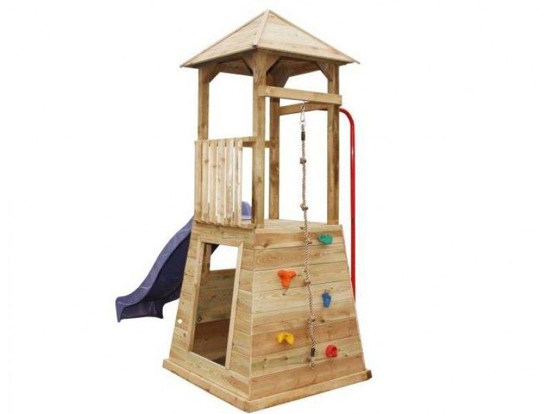 speeltoestel appie woodvision veel speelplezier bij garden. Black Bedroom Furniture Sets. Home Design Ideas