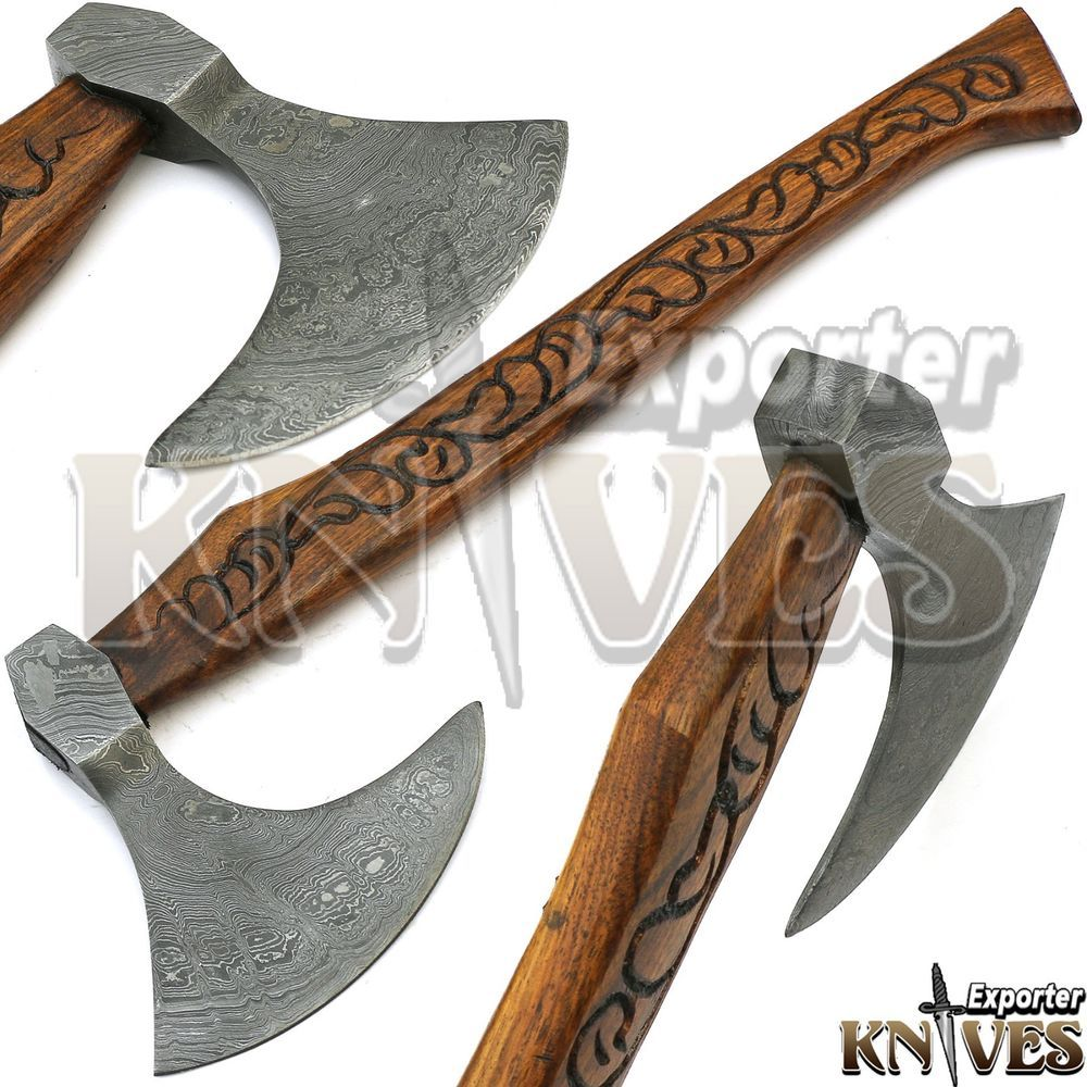 Details about Knives Exporter New Custom 20