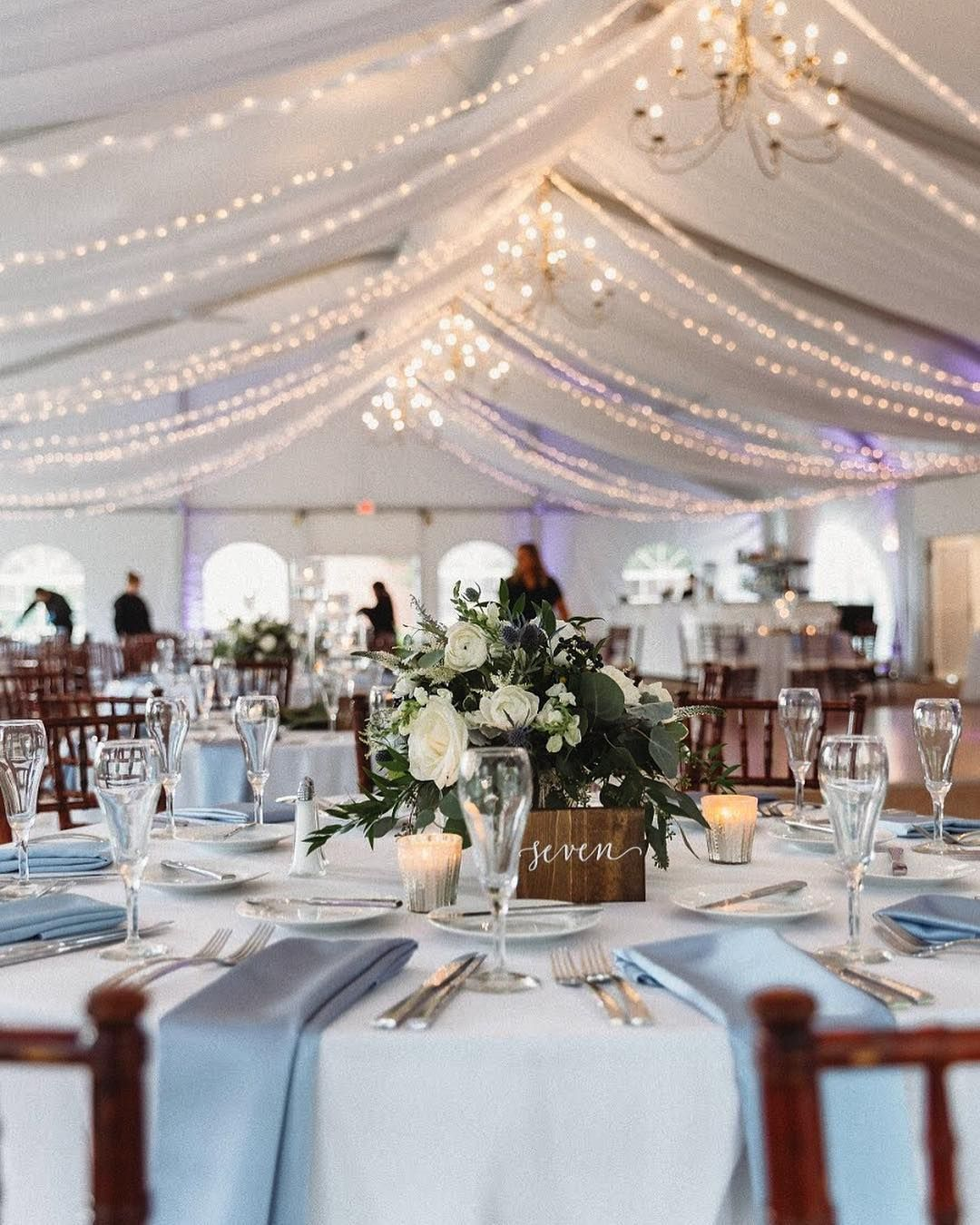 Misselwood Events On Instagram Counting Down To When We Get To See The Tent Decor For This Year Tenttuesday Tent Decorations Misselwood Weddings Tent