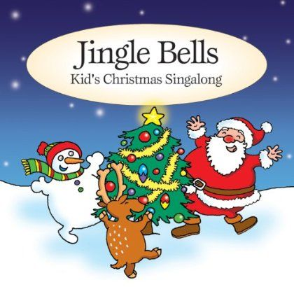 Signature Jingle Bells-Kids Christmas Sing Along - Jingle Bells-Kids Christmas Sing Along