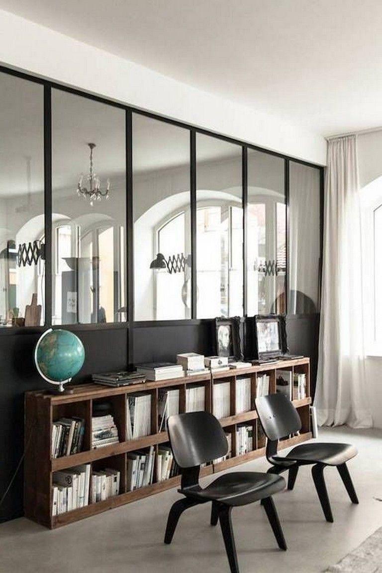 amazing stylish glass wall living room decor ideas livingroom livingroomdecor livingroomdecorideas also rh pinterest