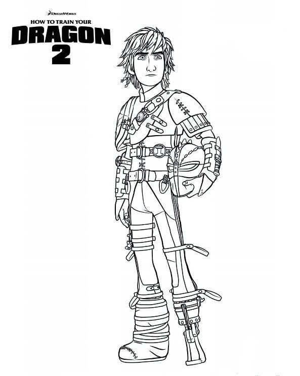 saving 4 a sunny day free how 2 train your dragon 2 coloring sheets - How To Train Your Dragon Coloring Pages