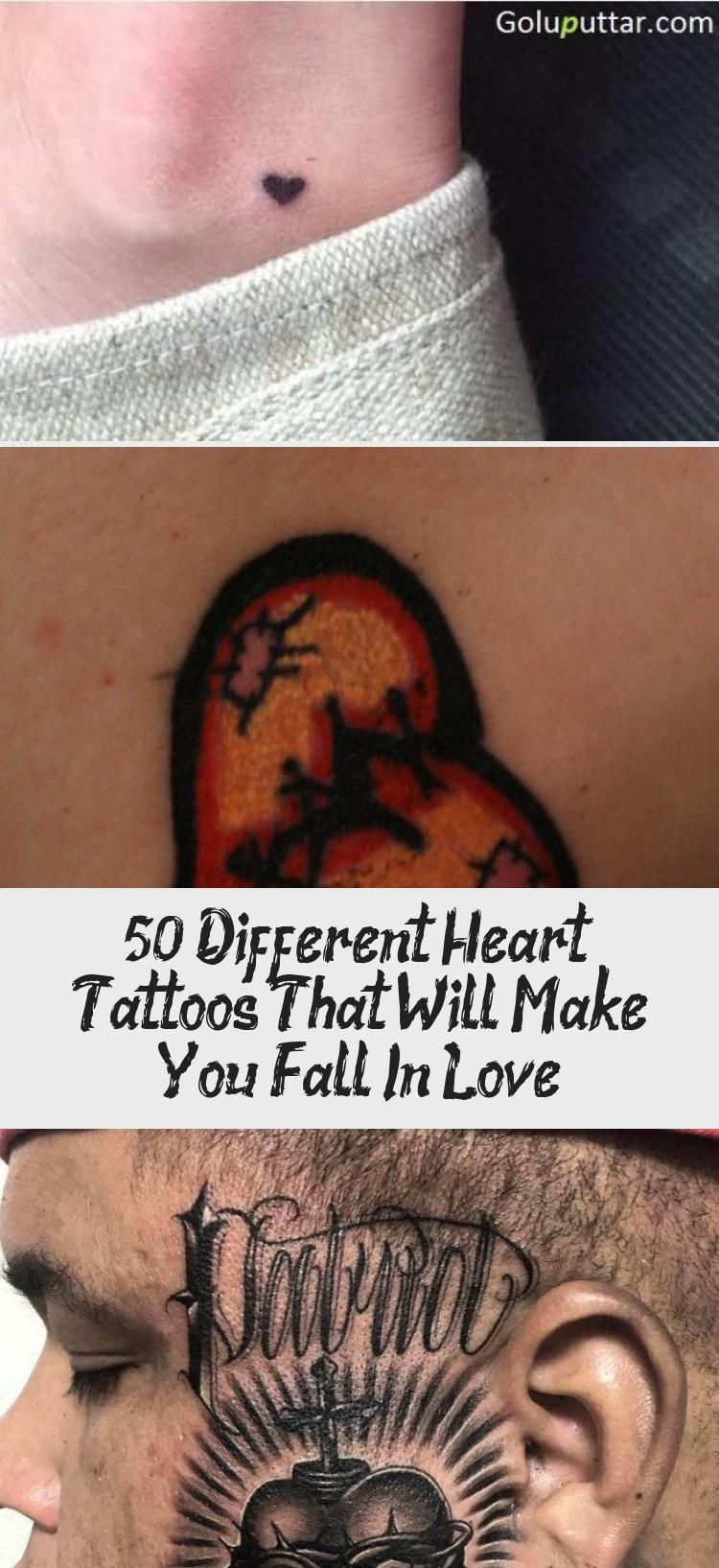 Celtic Heart Tattoo Hearttattoochest Hearttattooribs Watercolorhearttattoo Hearttattooline Hearttatt In 2020 Heart Tattoo Broken Heart Tattoo Sacred Heart Tattoos