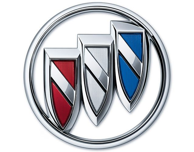 Buick Logo Hd Png Meaning Information Buick Cars Buick Logo Car Logos